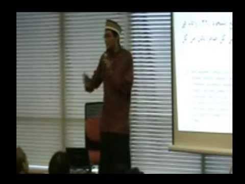Ustadz subki al bughury, ceramah Subki Al Bughury yang pada kesemptan kali ini akan memberikan ceramah yang sangat menarik mengenai kisah nabi ibrahim yang l...