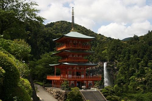 Photogenic Japan