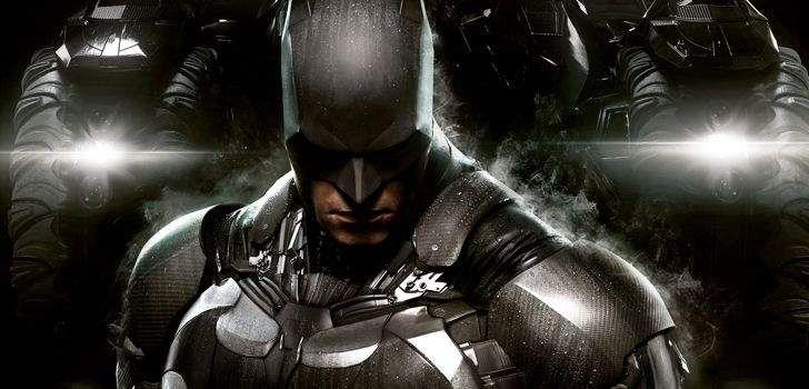 Novos detalhes foram divulgados sobre o enredo de Batman: Arkham VR, novo jogo da Rocksteady para a franquia Arkham, anunciado na E3 desse ano. A nova trama se desenvolve entorno da morte de um personagem querido da DC Comics no game. Durante o painel da Sony na E3 desse ano, a Rocksteady anunciou a chegada …