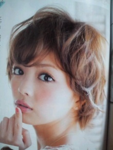 #hairstyle #Japanese #perm #bob #short #bangs I WANNA DO SOME HAIR   PERM!