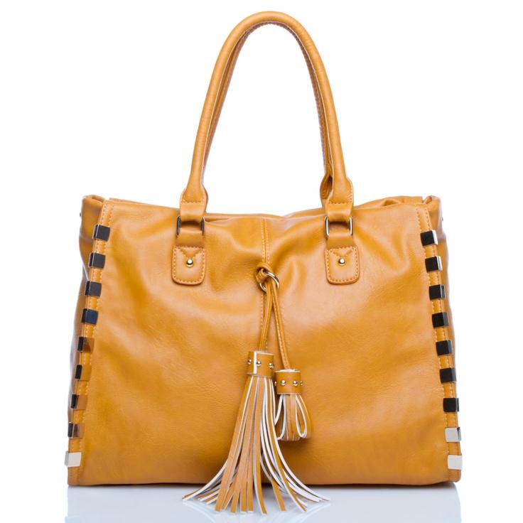 Morrow Handbag: Glorious Handbags, Color, Morrow Handbags, Handbags Heavens, Bags Jewelry, Handbags Arrival, Handbags Ooh, Accessories, Bags Bags