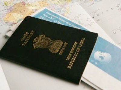 Now travel the world without any tension for the visa. Study Overseas Global helps students throughout their visa application process in their study abroad journey.  To know more visit http://studyoverseasglobal.com/ #StudyOverseas