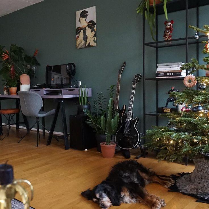 61 best images about ikea bij mij thuis on pinterest for Bureau ps 13