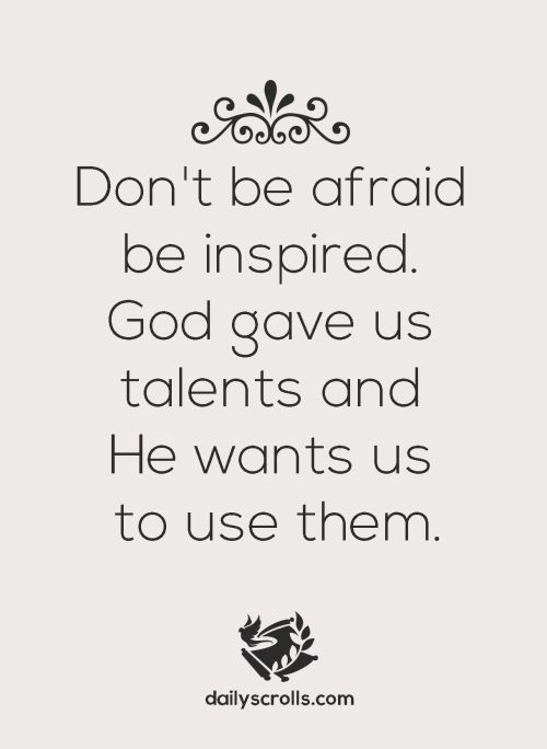 Inspirational Christian Quotes 208 Best Inspirational Quotes Images On Pinterest  Biblical