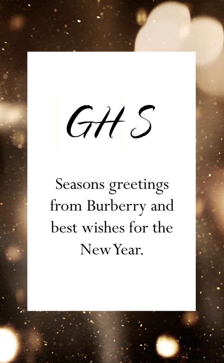 Welcome to the Burberry Gift Finder. Create your own personalised Pinterest board and find gift inspiration.