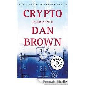 Crypto (Versione italiana) (Oscar bestsellers)