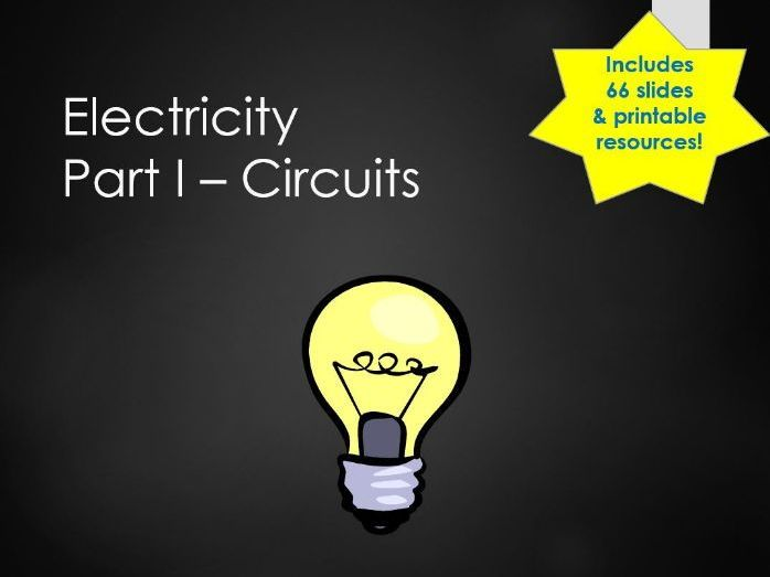 Pack Electricity Series And Parallel Electric Circuits Voltage