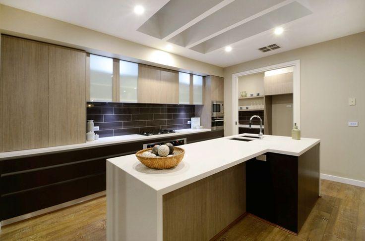 Brentwood Kitchens, Kitchen Installation, Design, Kitchens Renovations, Melbourne | Display Kitchen & Ensuite