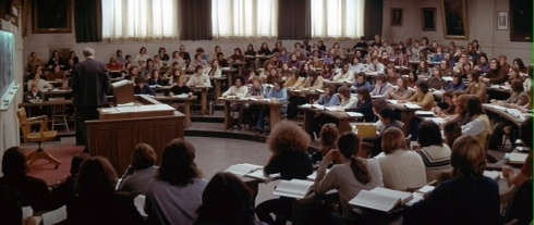 blog post: a proposal for use of psychodrama in law school