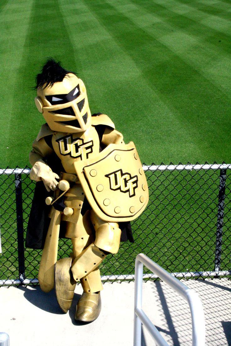 ucf knights baseball logo - photo #31