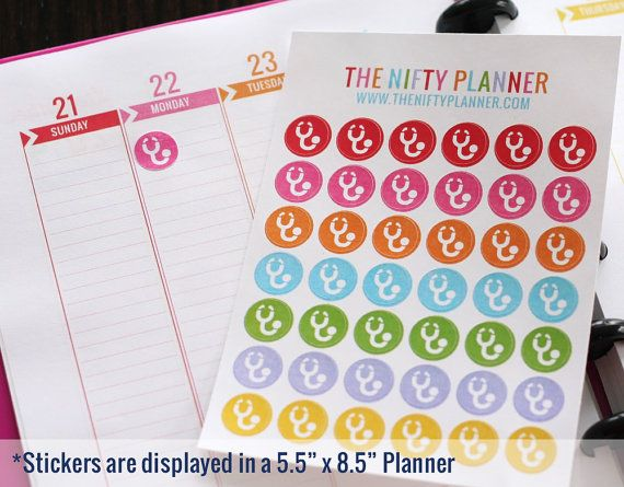 Best Planner Images On   Planner Ideas Planners And