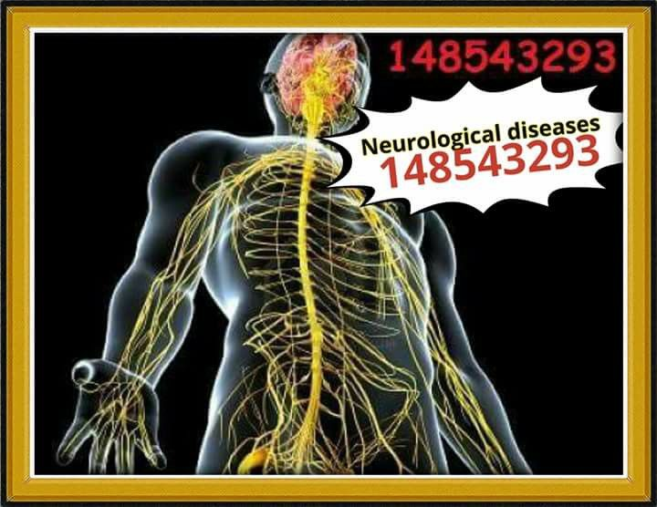 For any Neurological diseases 148543293