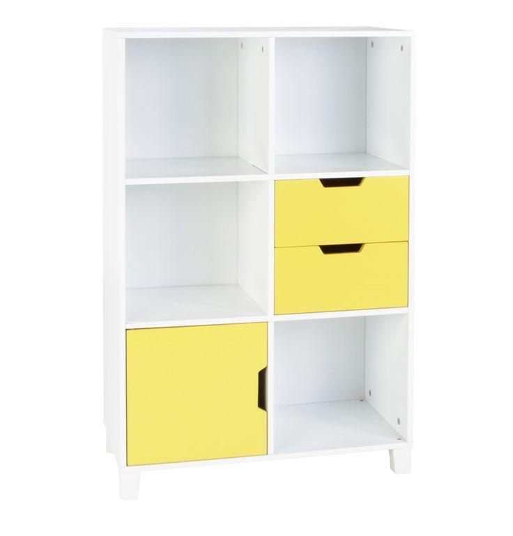 Storage solutions mesa arizona zip