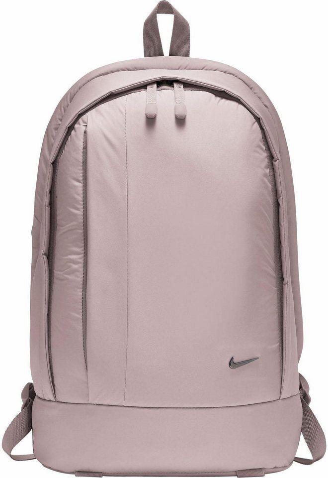 416a2078724fb Nike Sportrucksack »WOMENS NIKE LEGEND TRAINING BACKPACK«
