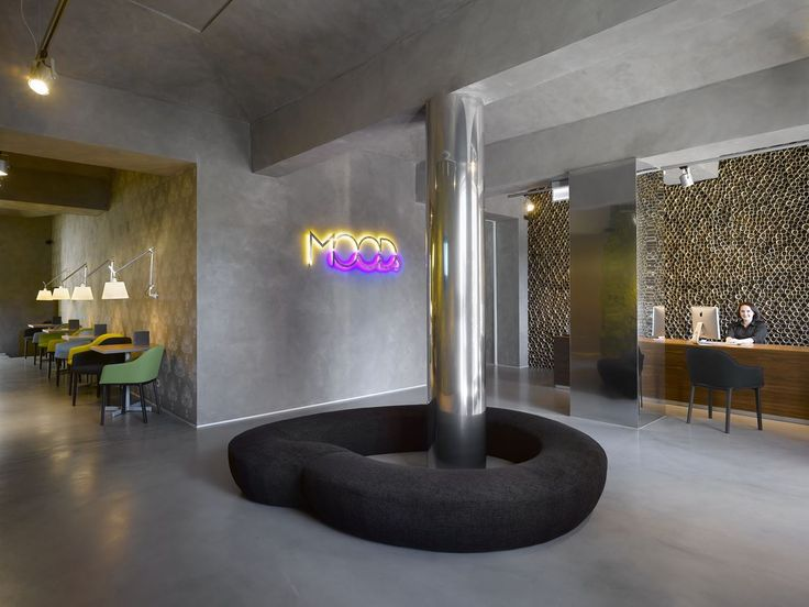 10 best hotel design images on pinterest design hotel for Design boutique hotel prague