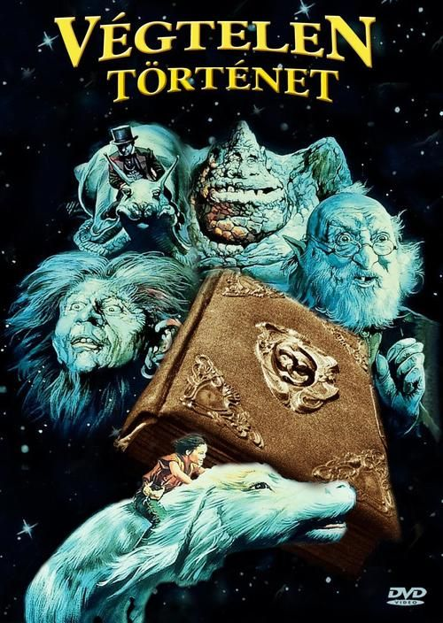 The NeverEnding Story 1984 full Movie HD Free Download DVDrip | Download  Free Movie | Stream The NeverEnding Story Full Movie Online HD | The NeverEnding Story Full Online Movie HD | Watch Free Full Movies Online HD  | The NeverEnding Story Full HD Movie Free Online  | #TheNeverEndingStory #FullMovie #movie #film The NeverEnding Story  Full Movie Online HD - The NeverEnding Story Full Movie