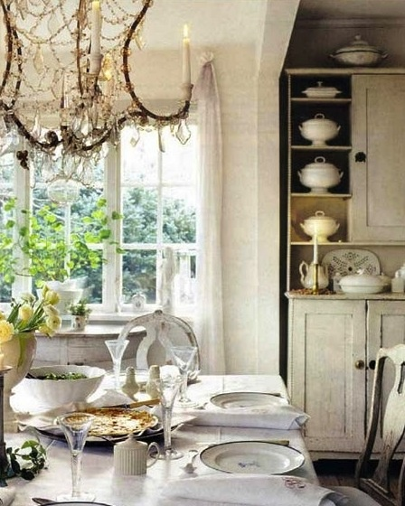 543 Best Swedish And French Antiques And Decor Images On