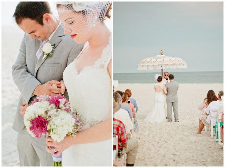 11 Best Images About Orange Beach Alabama Weddings On Pinterest