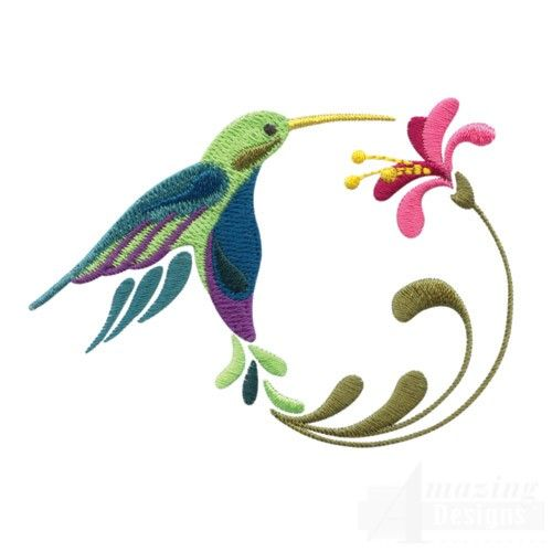 72 best images about birds on pinterest drawings of for Garden embroidery designs free
