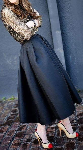 Metallic Lace || #hijab #hijabi #muslimah #coveredstyle #modeststyle ||