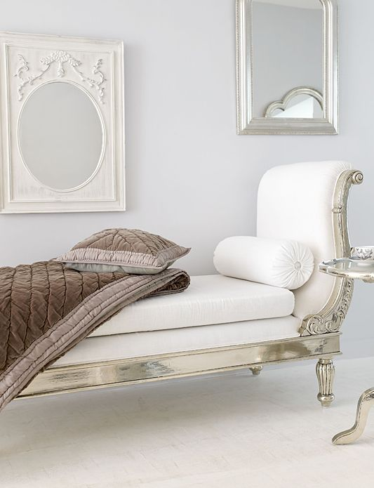 i like this even more than the cleopatra day bed but it is much pricier