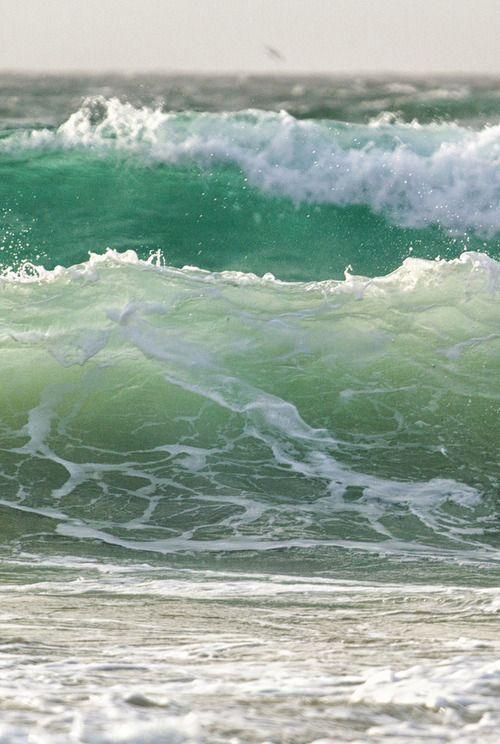 mar                                                                                                                                                                                 Más