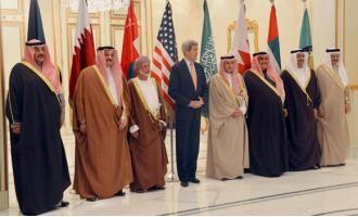 GLOBE NEWS : GLOBE NEWS  · ARAB NEWS-SAUDI ARABIA » Irresponsib...