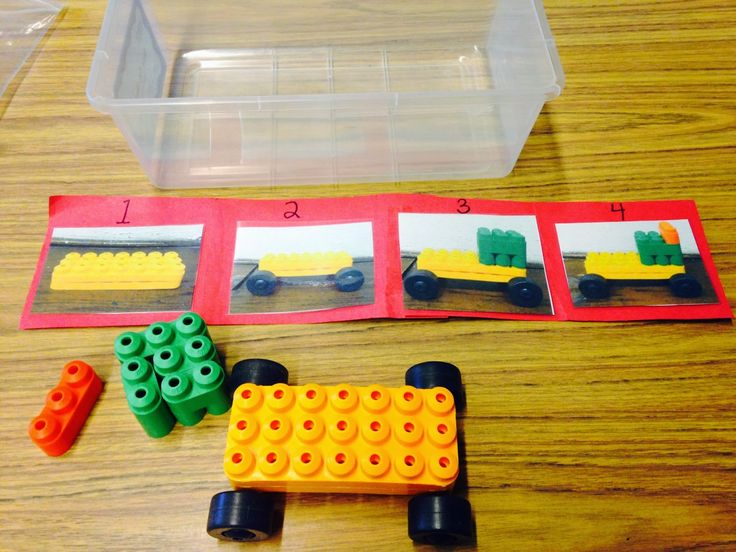 Little Miss Kimberly Ann: Task Boxes 2