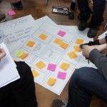 Elemen Penting Dalam Model Bisnis