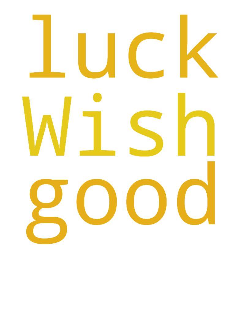 Good Luck Prayer Quotes: Best 25+ Prayer For Good Luck Ideas On Pinterest