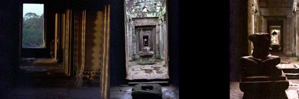 #cambodia #angkorwat