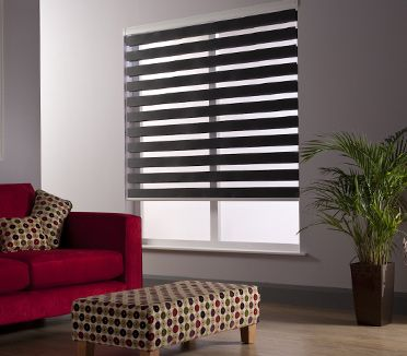16 Best Interiors Zebra Blinds Images On Pinterest