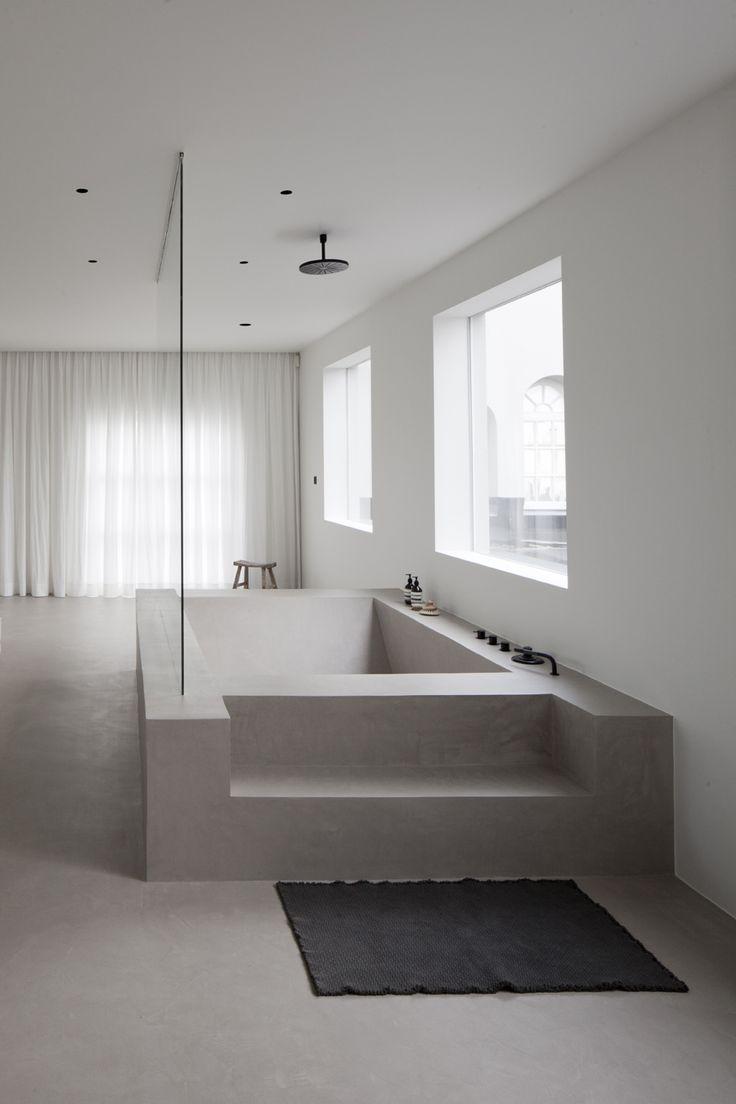 More interior inspiration at www.droikaengelen.com - ROLIES + DUBOIS