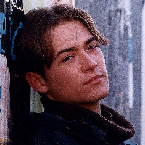 Paul Nicholls (EastEnders)   This Is What Your British '90s And '00s Crushes Look Like Now