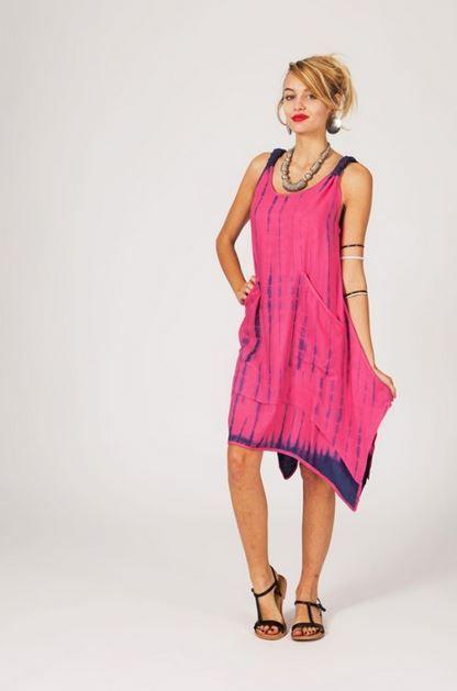 www.ethnicshop.gr #ρουχα #φορεματα #tiedie #χιπι #ροκ