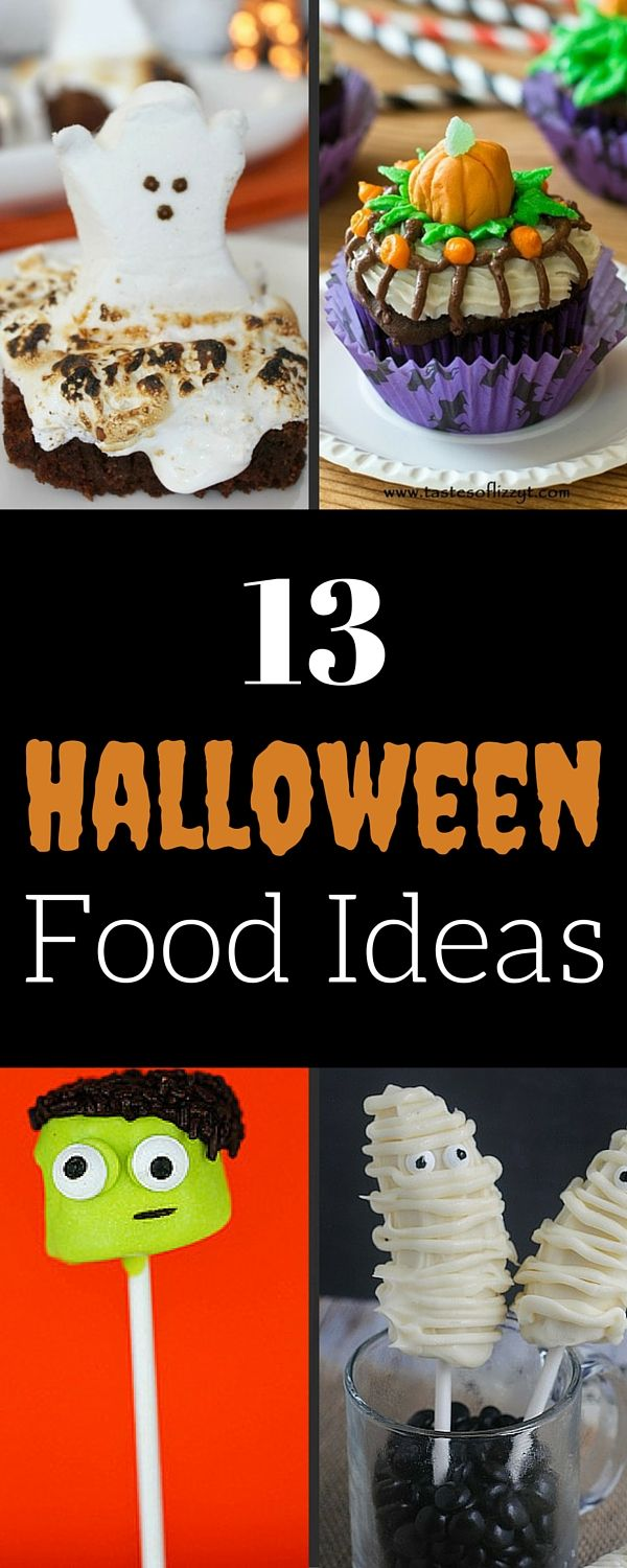 201 best images about Halloween on Pinterest | Halloween party ...