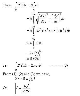 """[Total: 1 Average: 5/5] Stewart Calculus 7e Solutions Chapter 16 Vector Calculus Exercise 16.2 Chapter 16 Vector Calculus Exercise 16.2 1E Chapter 16 Vector Calculus Exercise 16.2 2E Chapter 16 Vector Calculus Exercise 16.2 3E Chapter 16 Vector Calculus Exercise 16.2 4E img src=""""https://c8.staticflickr.com/6/5614/31930982415_7d111cc690_o.jpg"""" width=""""563″ height=""""278″ alt=""""Stewart-Calculus-7e-Solutions-Chapter-16.2-Vector-Calculus-4E""""> Ch..."""