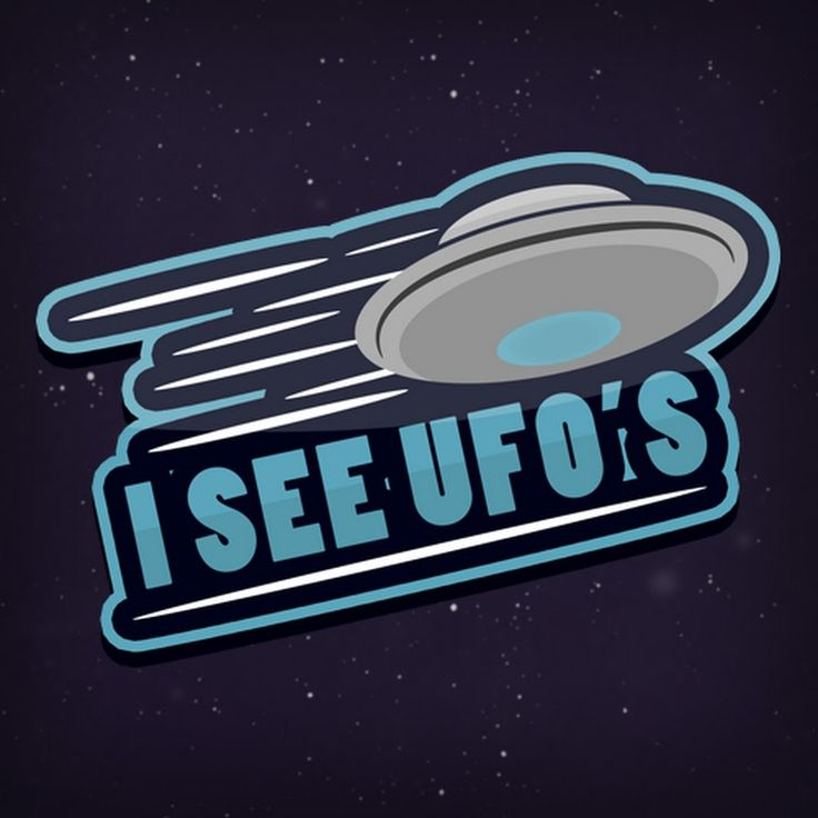 Visit our Youtube Channel for the latest UFO sightings from around the world. Real UFOs recorded by real people.
