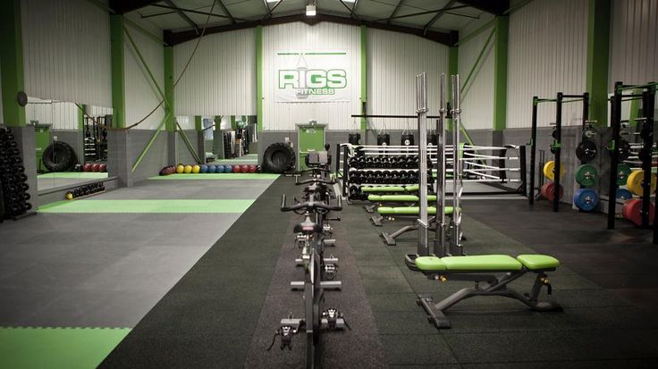 Looking for a gym to train at in Birmingham? You've found it - Functional Fitness Olympic Weightlifting  Strength and Conditioning  Powerlifting  Boxing  Fitness Classes Personal Training  Corrective Exercise Functional Movement - All under one roof! Get in touch today or look online for details about our membership options and offers  -  - #Birmingham #Solihull #Moseley #Gym #FunctionalFitness #TrainLikeAnAthlete #RigsFitness #GymTime #FitFam #Weightlifting #BrumLife #BrumGyms #Training…