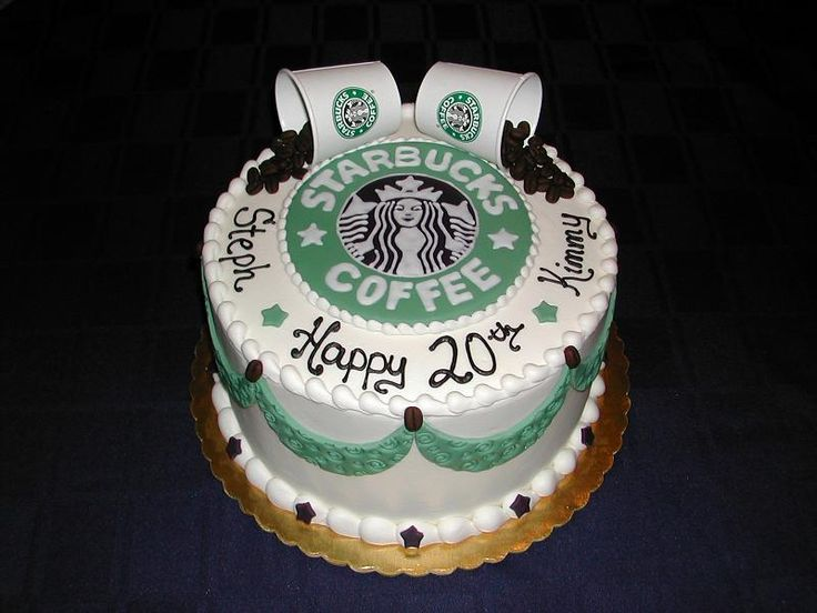 743 best Starbucks images on Pinterest Drinks Starbucks coffee