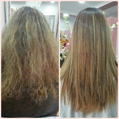 Resultados garantizados! Pelo reestructurado, con un liso natural y sin encrespamiento. #recuperar #pelo #cortarlo #love #TagsPorMeGustas #fashion  #alisadobrasileno #amazing #followme #belleza#instadaily #instafollow #like4like #look #instalike #salud #like #girl #moda #instagood #bestoftheday #instacool #style #20likes #happy #follow #aquarelapeluqueros #tratamiento #keratina #queratina