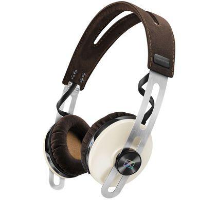 Momentum 2.0 On-ear Wireless - 1