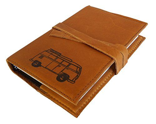 Handmade Leather Journal 4 X 6 Volkswagen Bus Design - Re... https://www.amazon.com/dp/B016CQV9QO/ref=cm_sw_r_pi_dp_x_UDB8ybDWH1A95