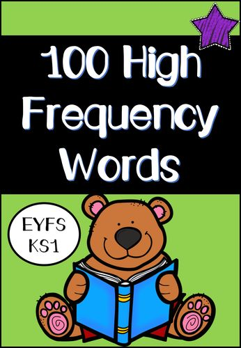 100-High-Frequency-Words.pdf
