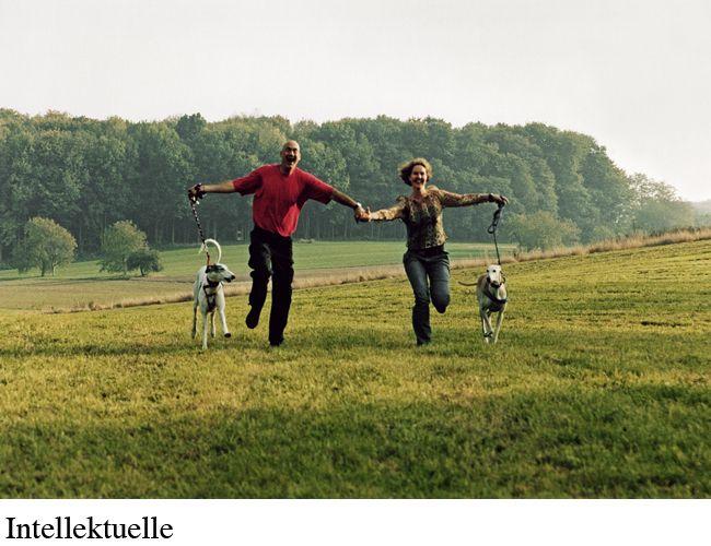 ASPEKTE, 2008-2009, 30 X 42 CM, WORK IN PROGRESS, INKJETPRINT ON PAPER © NELE STECHER   L'Insensé Photo #photography