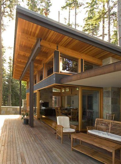 25 Beautiful Contemporary Dining Room Designs: Best 25+ Contemporary Doors Ideas On Pinterest