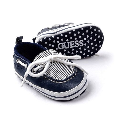 17 Best images about Baby Boy's Outfits on Pinterest | Kids ...