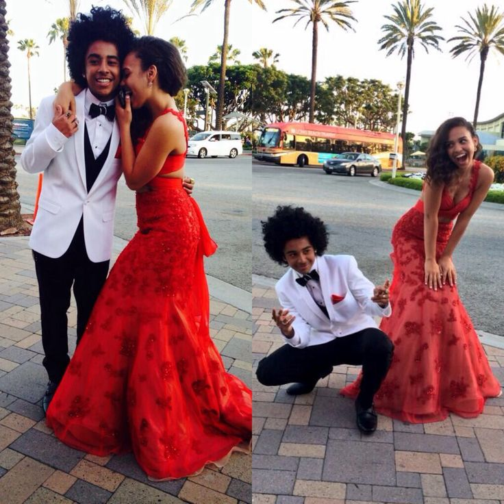 jacob perez i 2015 | Mbrequested Mbrequested . Jacob Perez Mindless Behavior Facebook. View ...