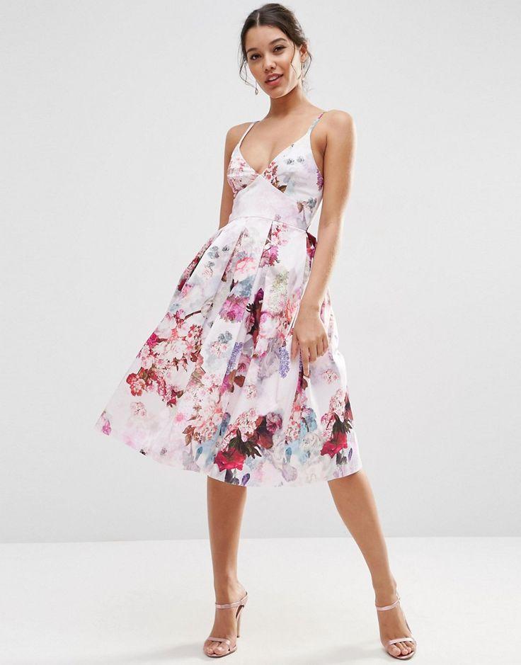 floral-dress-for-summer