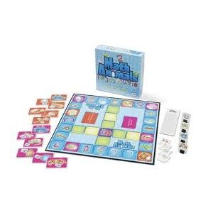 MathAnimals is an exciting new game that teaches and reinforces addition, subtraction or multiplication skills for children for all ages. With more than 6 variations of game play, Math Animals will continue to stimulate learning and grow with your child for years to come.